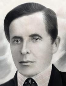 Лисенков Семен Елисеевич