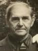 Токарев Владимир Беньяминович