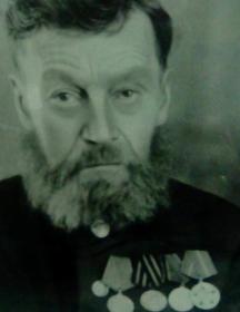Шилохвостов Семён Владимирович