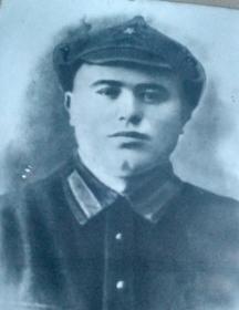 Кадуцкий Василий Михайлович