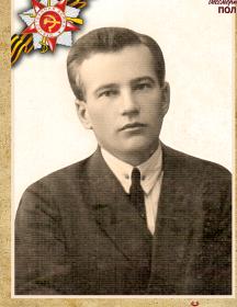 Василевский Александр Степанович
