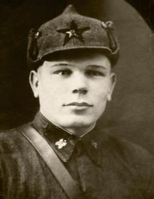 Карпов Павел Осипович