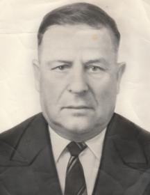Цыбулаев Иван Андреевич