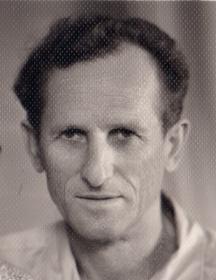 Фальков Василий Васильевич