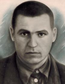 Евтин Ефим Ефимович