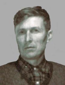 Кормин Николай Семенович