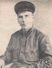Папертный Леонтий Пантелеевич