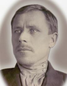 Баканов Павел Григорьевич