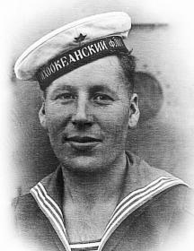 Кремлёв Николай Александрович