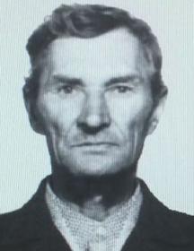 Галеев Петр Дмитриевич