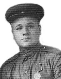 Дурницын Виктор Иванович