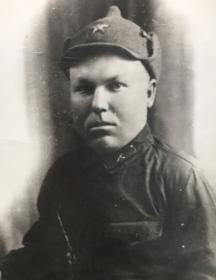 Горбиков Иван Иванович