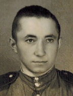 Алексеев Алексей Семенович