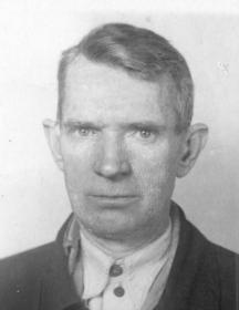 Горчаков Дмитрий Васильевич