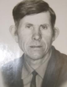 Зорниченко Иван Ильич