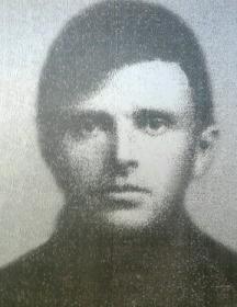 Пронько Павел Поликарпович