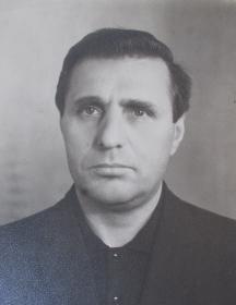 Мациенко Михаил Семенович