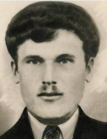 Евстифеев Петр Григорьевич