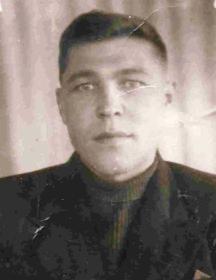 Мустафин Абубакир Абдулович