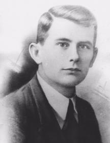 Славецкий Мечислав Станиславович
