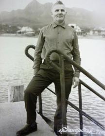Колотухин Виктор Иванович