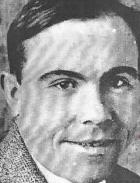 Егоров Терентий Хрисанович