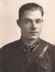 Чесалов Анатолий Александрович