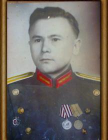 Некрасов Александр Алексеевич