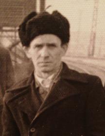 Грымов Семён Семёнович