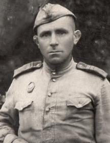 Ларионов Филимон Иванович