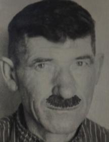 Субботин Данил Петрович