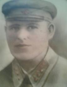 Травин Аркадий Антонович