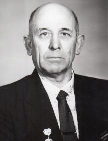 Давыдов Александр Васильевич