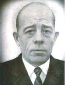 РОДИН ИВАН ЕГОРОВИЧ