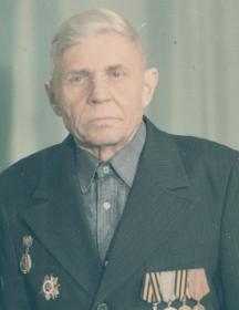 Галактионов Юрий Иванович