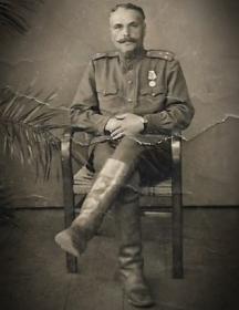 Очищалкин Кузьмина Михайлович