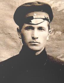 Гаврилов Иван Гаврилович