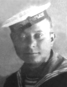 Шатров Андрей Николаевич