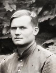 Поляков Алексей Пегасьевич