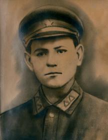 Горин Григорий Дементьевич