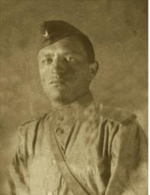 Доловов Сергей Иванович