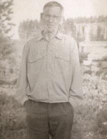 Гусаков Николай Иванович