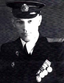 Шмагайлов Сергей