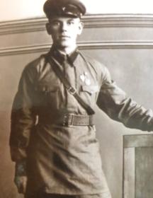 Долженко Николай Прокопьевич