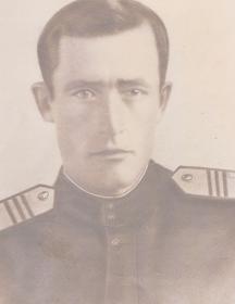 Анищенко Лука Михайлович