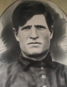 Батушкин Ефим Лаврентьевич
