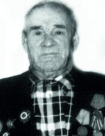 Нарышкин Алексей Михайлович