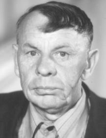 Гуляев Иван Васильевич