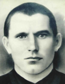 Володин Иван Федорович