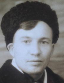 Гашин Евгений Петрович